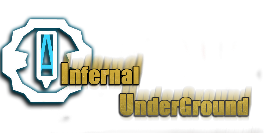 Infernal Underground