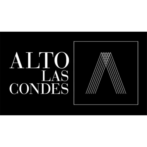 Alto_Las_Condes_2013
