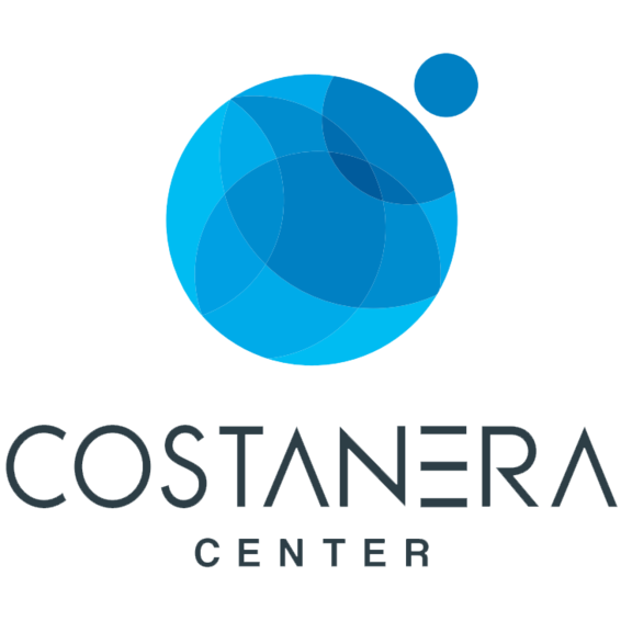 Constanera_Center