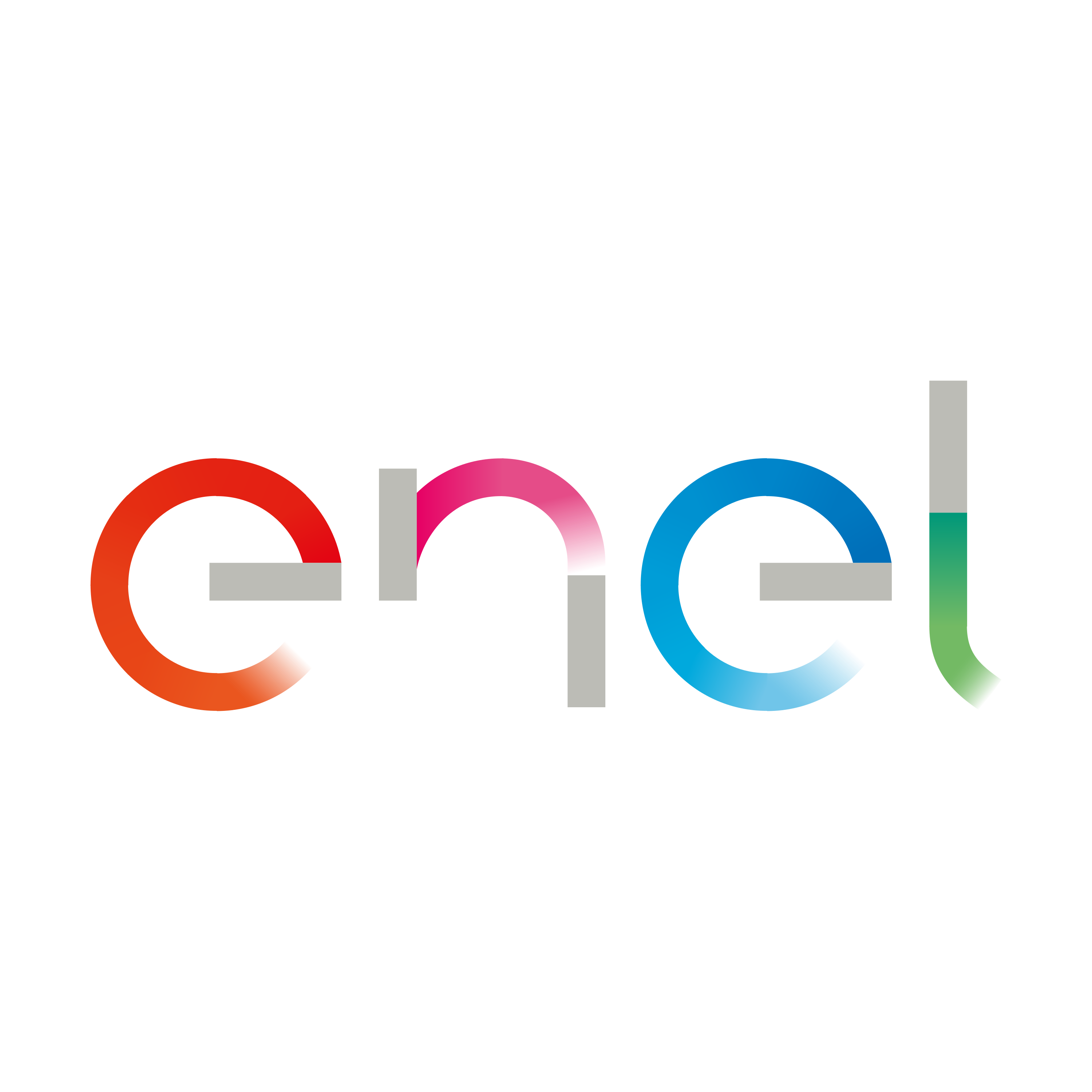 3000px-Enel_Group_logo