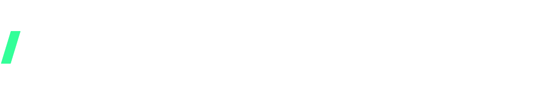 Menu Experiencias ES
